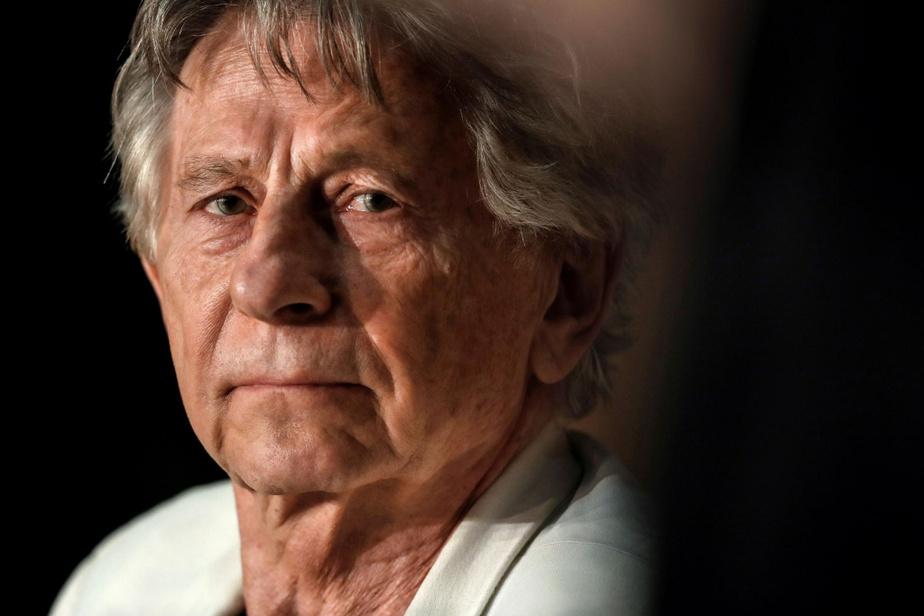 Roman Polanski accusé de viol : la