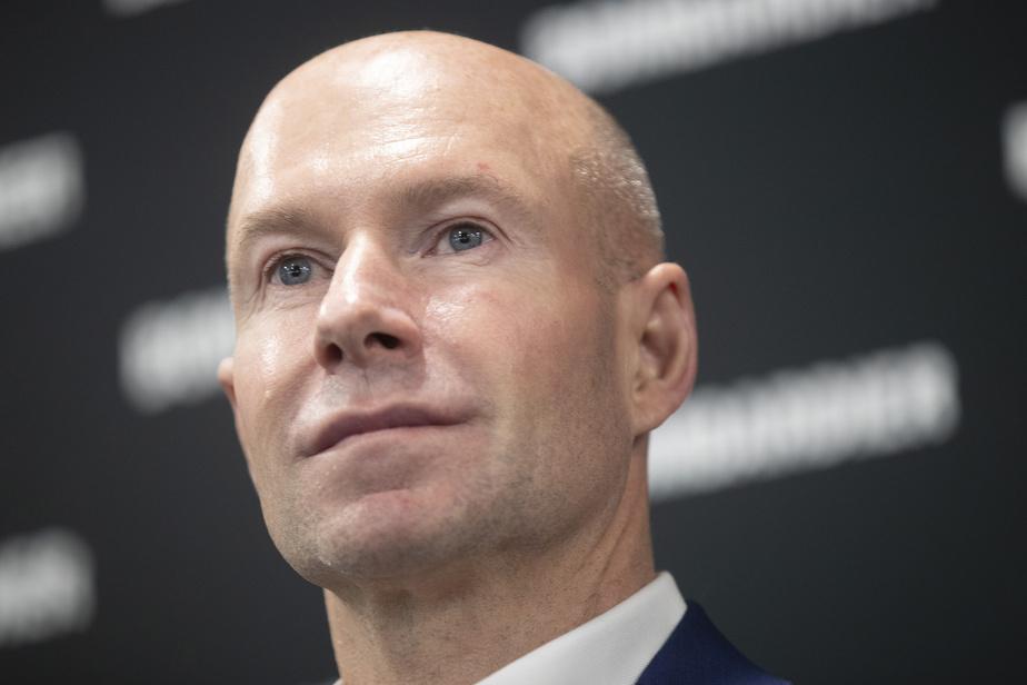Départ du DG de Bombardier, Alain Bellemare Reuters • 12/03/2020 à 11:44