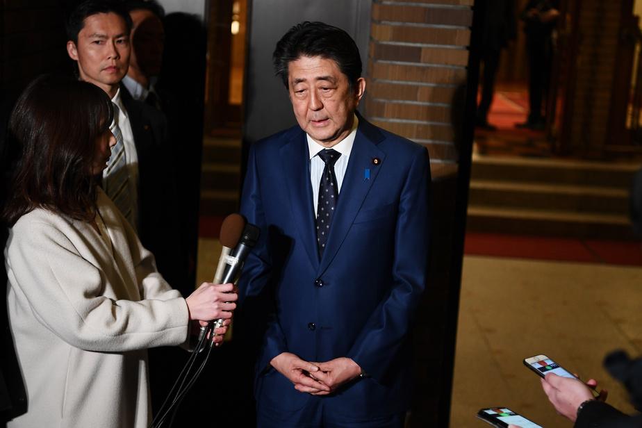 Un report qui va coûter très cher — JO de Tokyo