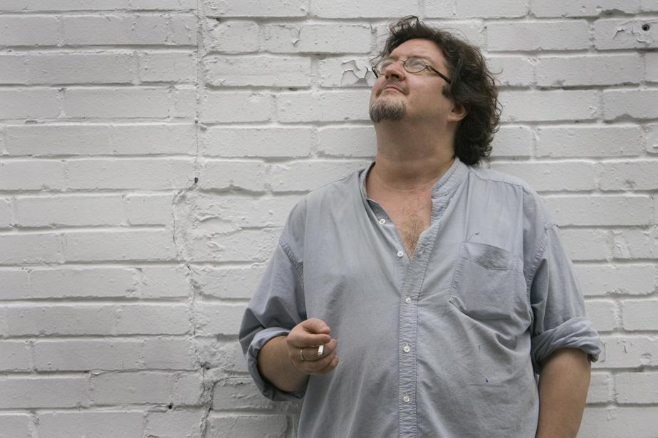 Christian Mistral (annoncé le 23novembre, 56ans) Écrivain québécois (Vamp, Vautour) et parolier (Dan Bigras, Isabelle Boulay, Luce Dufault)