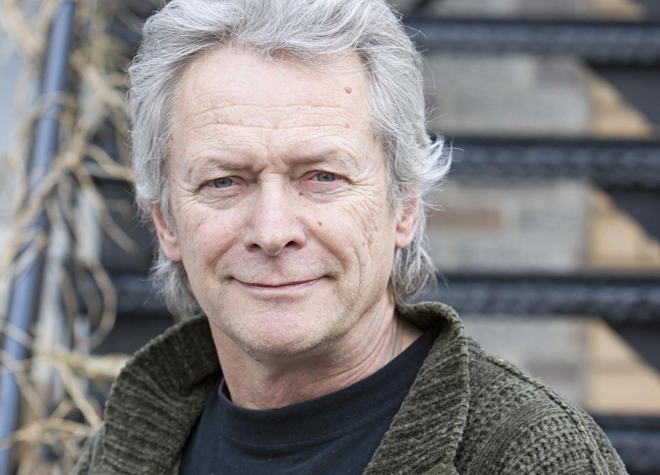 Michel Mongeau (11novembre, 74ans) Comédien et animateur québécois. Il a animé de nombreuses années l'émission jeunesse 275-Allô à la radio de Radio-Canada.