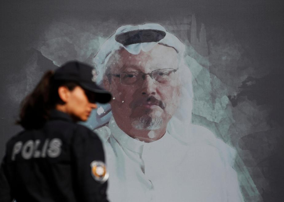 Ils auraient espionné Twitter au profit de Riyad
