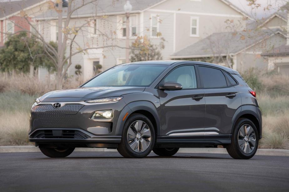 Hyundai Kona Fiche Technique >> 2019 0429 Aut Hyundaikona