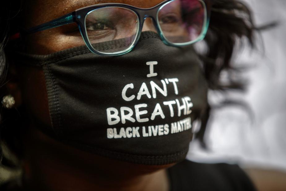 25mai2020 – «I can't breath.» Ces mots prononcés par George Floyd, un Afro-Américain de 46ans tué par des policiers blancs lors de son arrestation à Minneapolis, deviendront un cri de colère et de ralliement d'un mouvement qui débordera largement les frontières du Minnesota. Malgré le confinement, ils seront des centaines de milliers de citoyens, de toutes origines ethniques, à descendre dans les rues pour dénoncer le racisme.