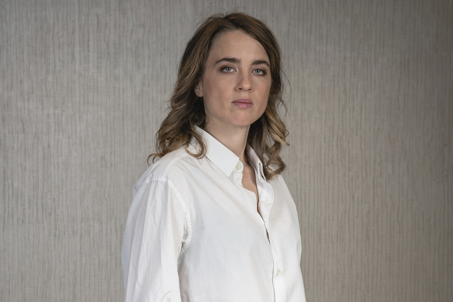 Académie des César : la productrice Margaret Menegoz est nommée présidente par intérim