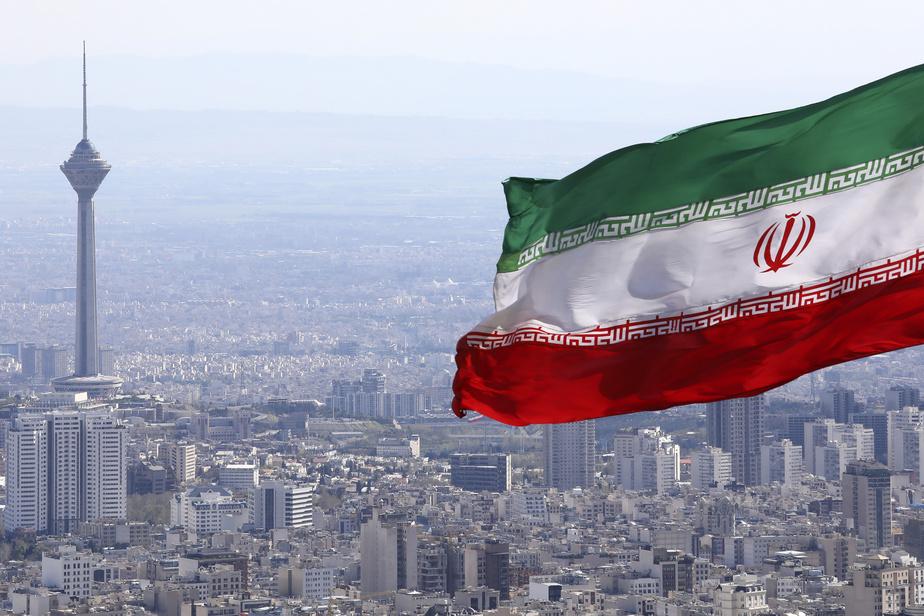 Les Etats-Unis cherchent à rétablir les sanctions de l'ONU contre l'Iran