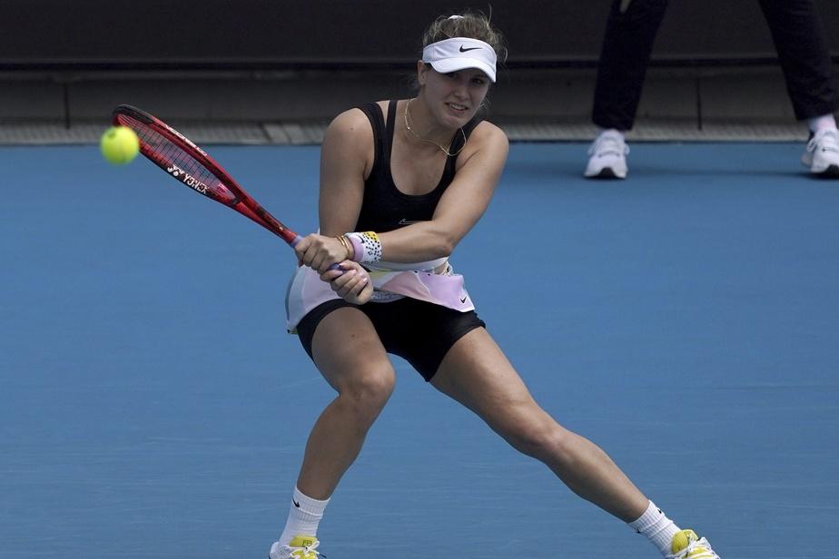 Simona Halep avance en finale à Prague — WTA