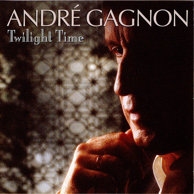 Twilight Time, André Gagnon, 1996