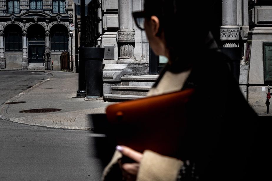 Le Vieux-Montréal et son indémodable cachet
