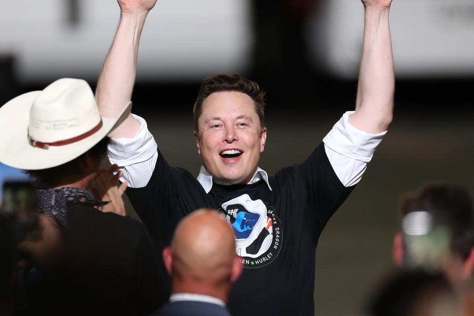 Tesla : valorisation boursière de plus 700 milliards $ : une 1ère !