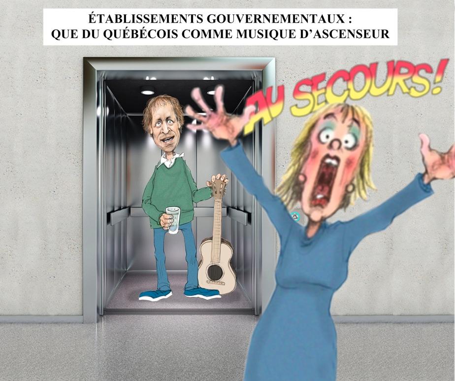 CARICATURES : politiques, judiciaires, sportives ... etc.    (suite 2) - Page 22 6fb4f8104e653767b8bfbbbbcd9bc3de
