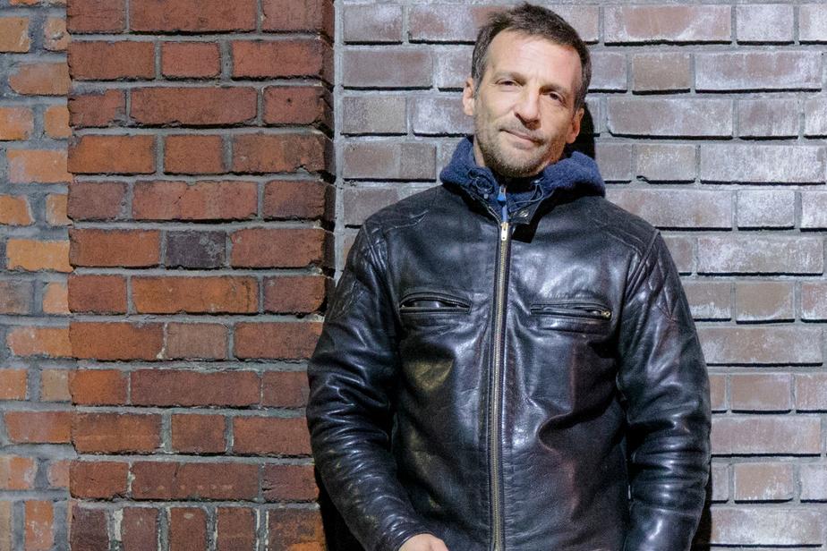 Il avait insulté la police : Kassovitz condamné