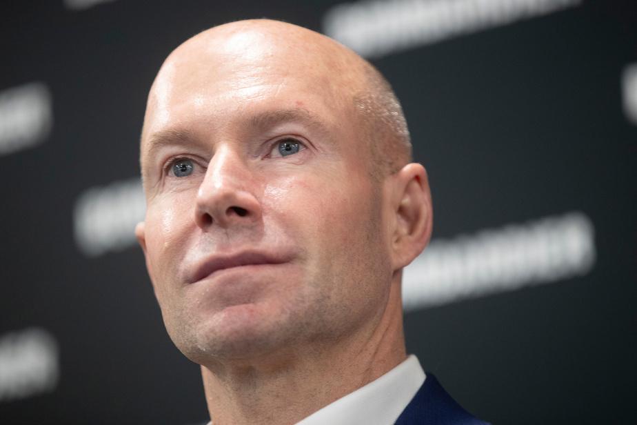 Ferroviaire: Alstom confirme des négociations sur le rachat de Bombardier Transport
