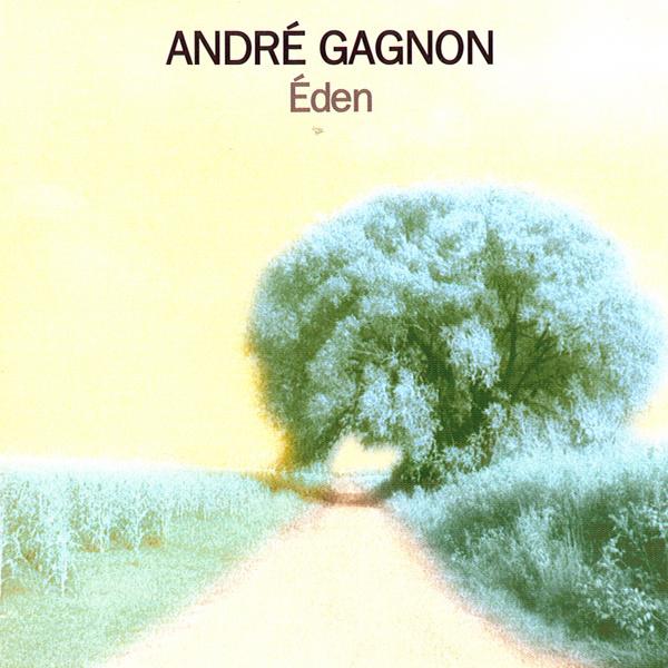Éden, André Gagnon, 1997