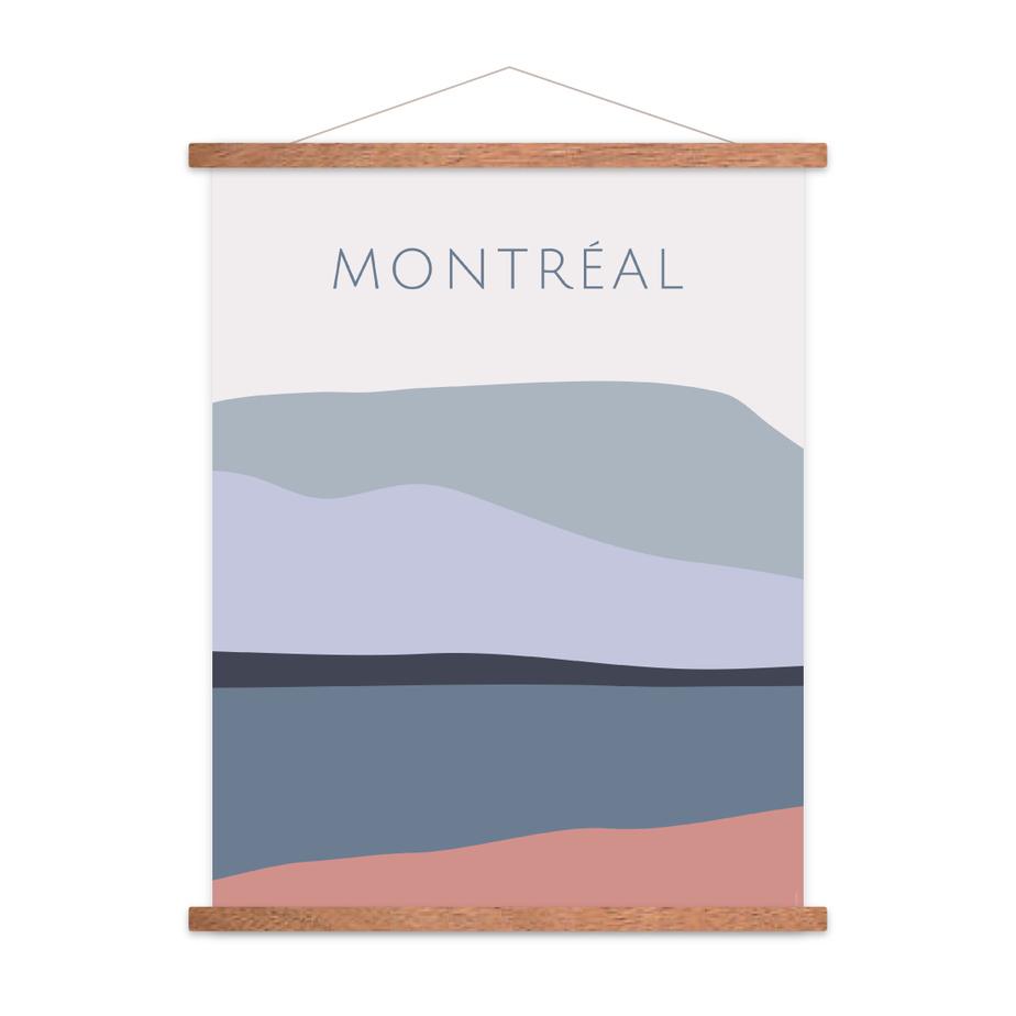Montréal4