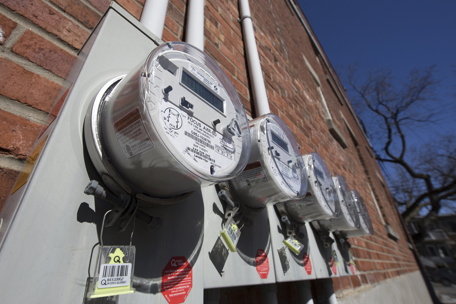Moins de 60 000 foyers encore sans électricité — Pannes majeures