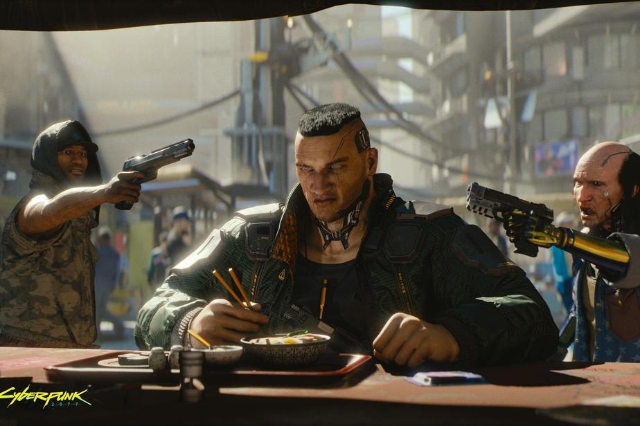 Cyberpunk 2077 à nouveau repoussé de plusieurs mois, CD Projekt s'en excuse