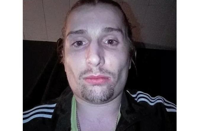 L'homme disparu à Shawinigan a été retrouvé