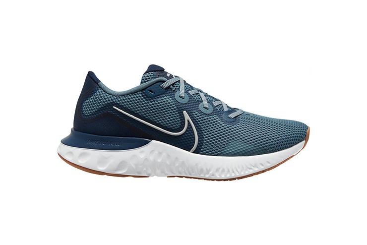 Chaussures de course à pied pour homme NIKE Renew Run, 859327