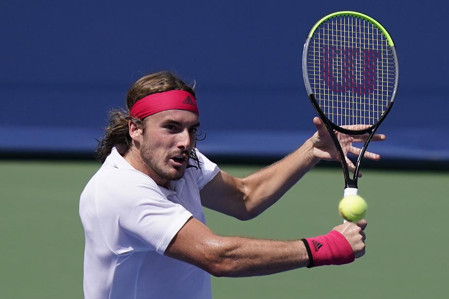 ATP Masters 1000 - Cincinnati : Djokovic retrouvera Raonic en finale