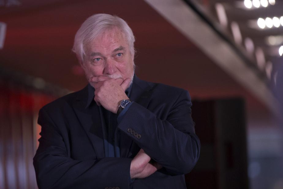 Michel Dumont (13août, 79ans) Acteur québécois (Des dames de cœur, Omertà). Il fut directeur du Théâtre Jean-Duceppe de 1991 à2018.