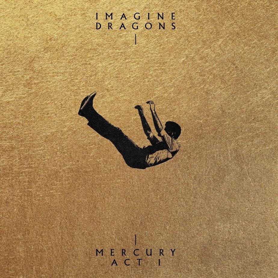 Mercury—Act1