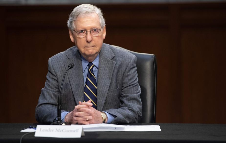 Nouvel échec au Sénat US sur un plan de relance de l'économie