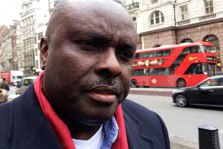 Corruption | Des fonds volés saisis en Angleterre et restitués au Nigeria |  La Presse