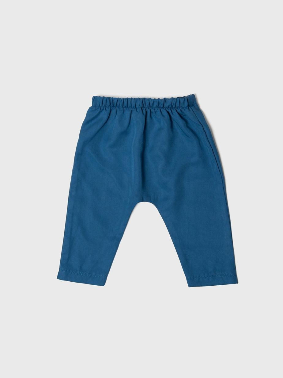 Pantalon Caesar en tencel, 35$