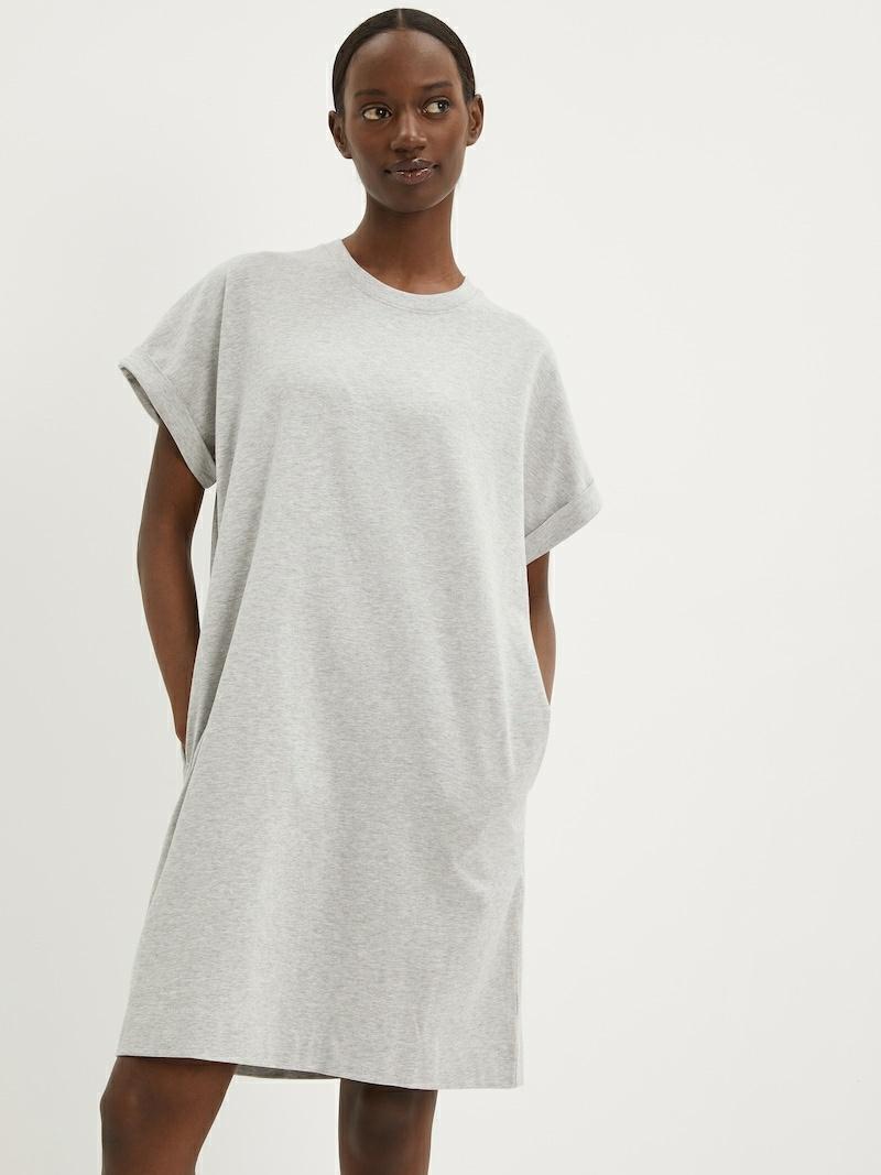 Robe t-shirt, 69,50$