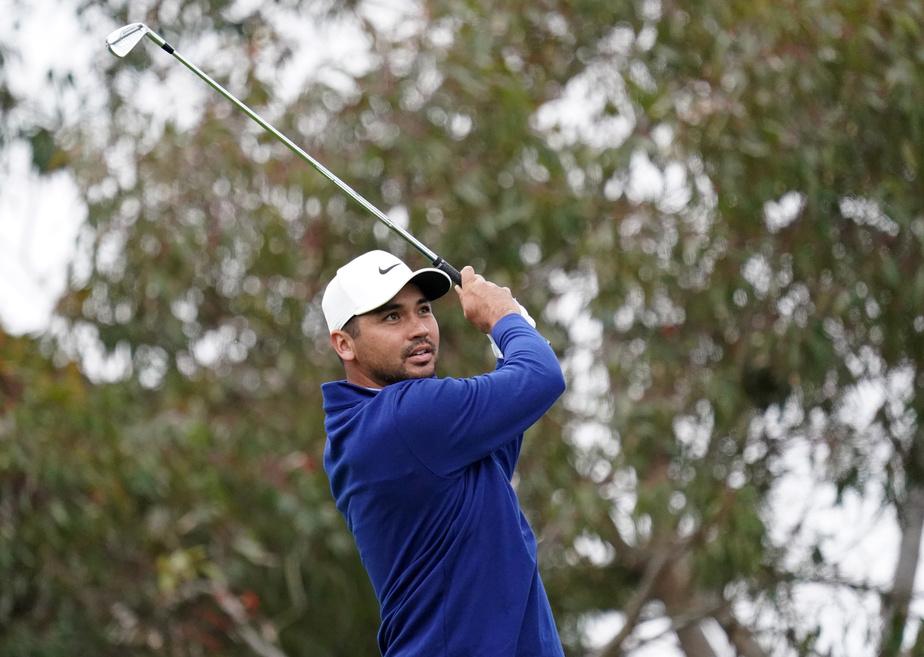 Jason Day s'est emparé des commandes du Championnat de la PGA, jeudi, au terme de la première ronde grâce à une carte de 65 (-5).