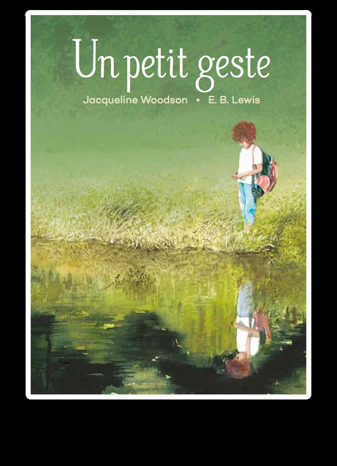 25 Livres Pour Jeunes Lecteurs La Presse