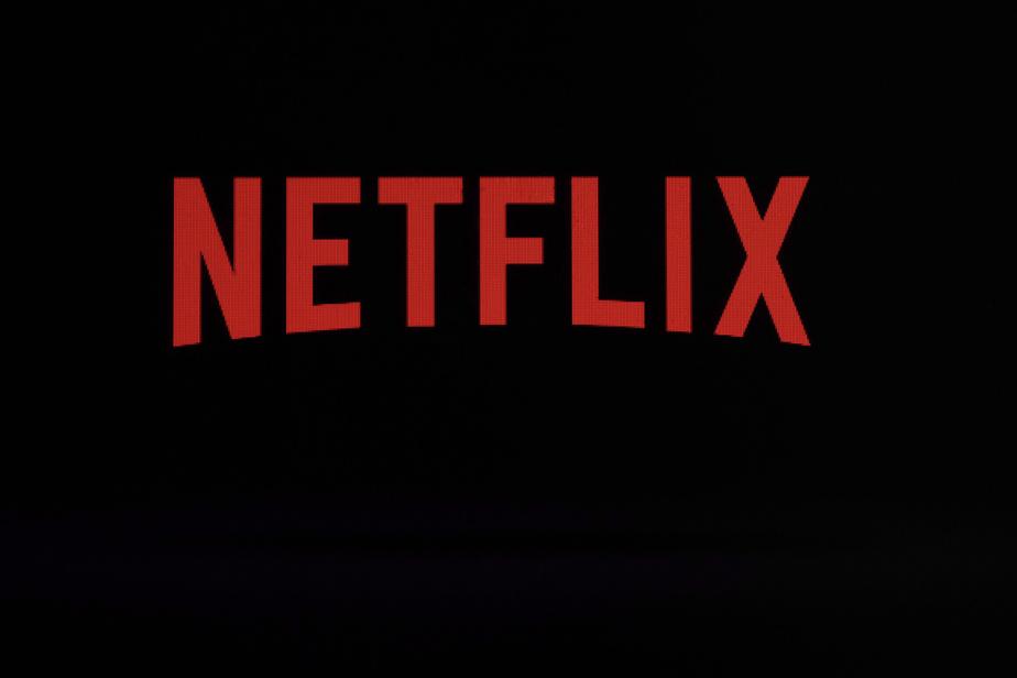 Netflix Canada augmente les prix de certains forfaits