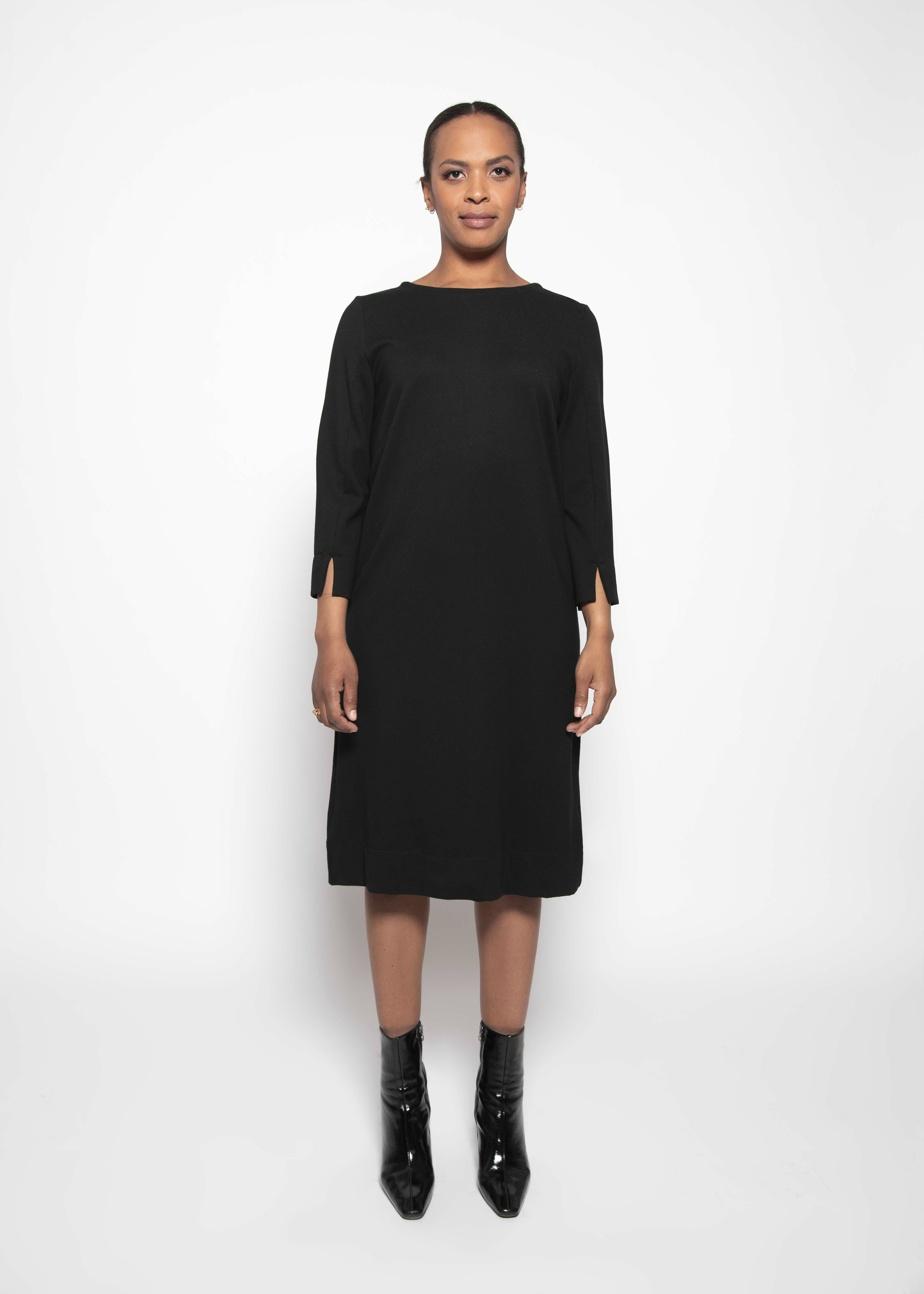 Robe L'Artiste, 260$