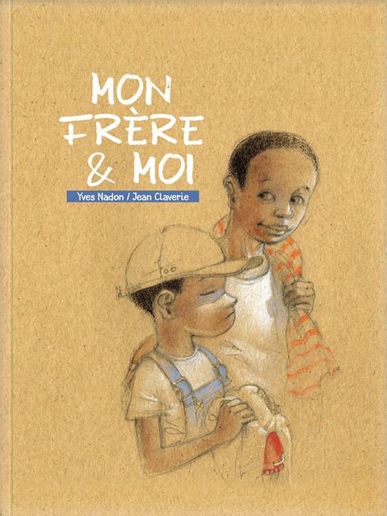 Trop Blancs Les Livres Jeunesse La Presse