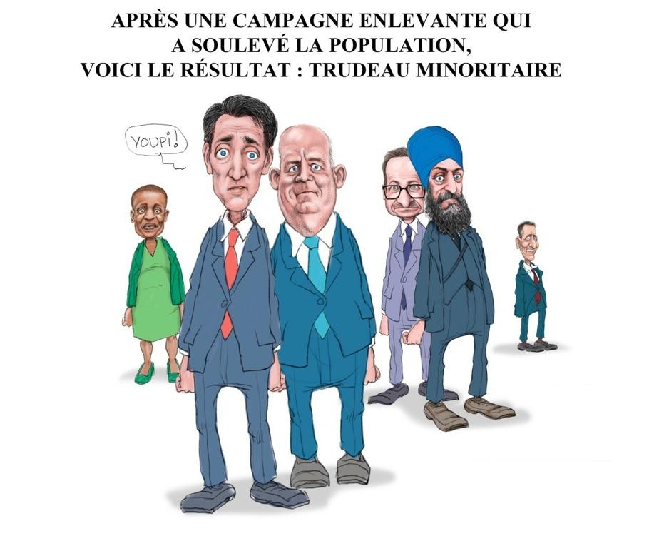 CARICATURES : politiques, judiciaires, sportives ... etc.    (suite 2) - Page 25 F17e4a6ec9a2389f944c47485a9b0e33