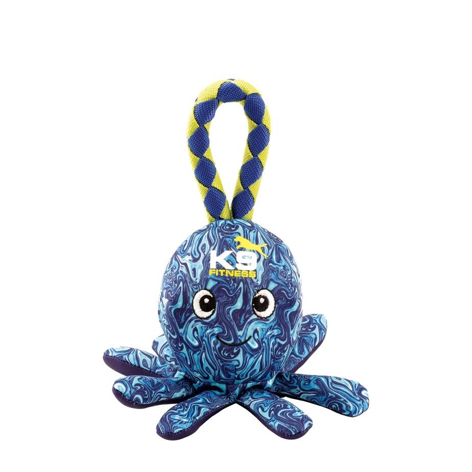 Ce jouet, nouveau sur le marché, est prévu pour les jeux aquatiques, à la plage ou sur le lac. Observez aussi votre propre stock de jouets: nombre d'entre eux sont capables de flotter.
