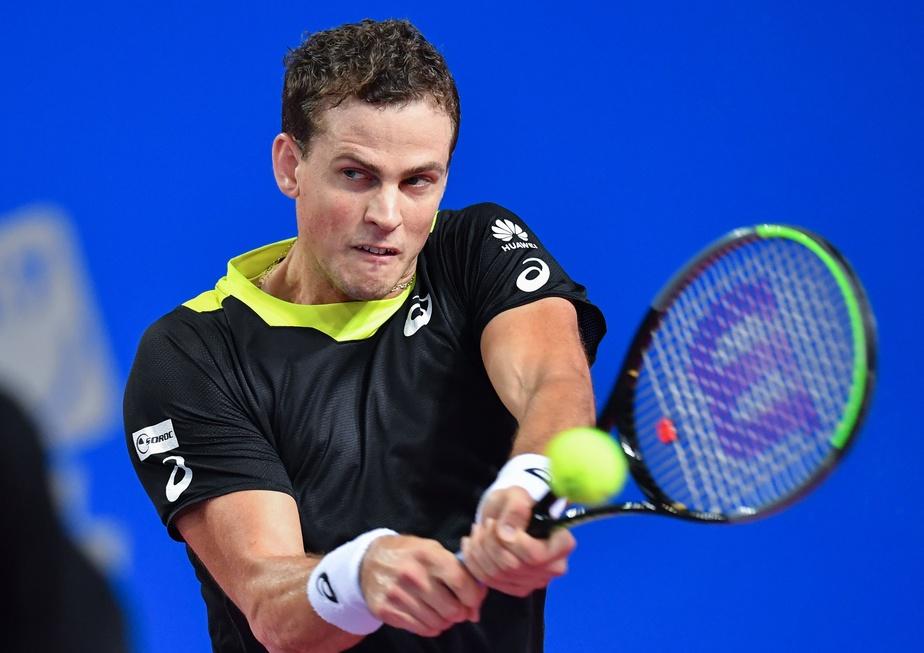 L'ATP valide les nouvelles dates — Roland-Garros