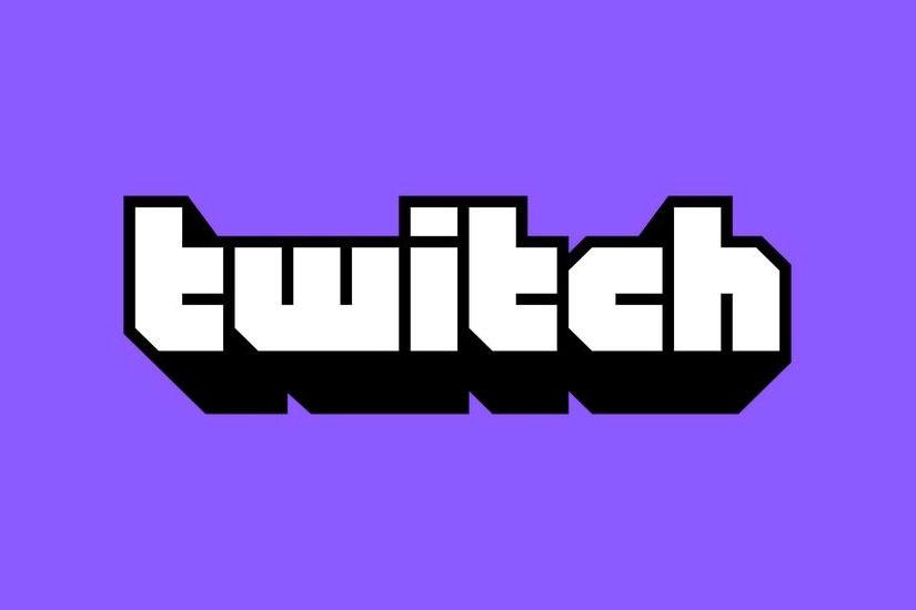 La musique commence à poser problème sur Twitch