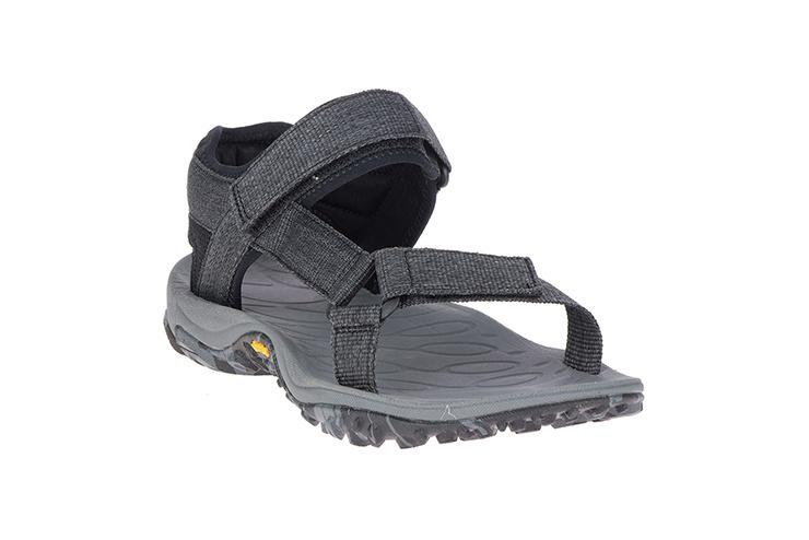Sandales pour homme MERRELL Kahuna Web, 881443