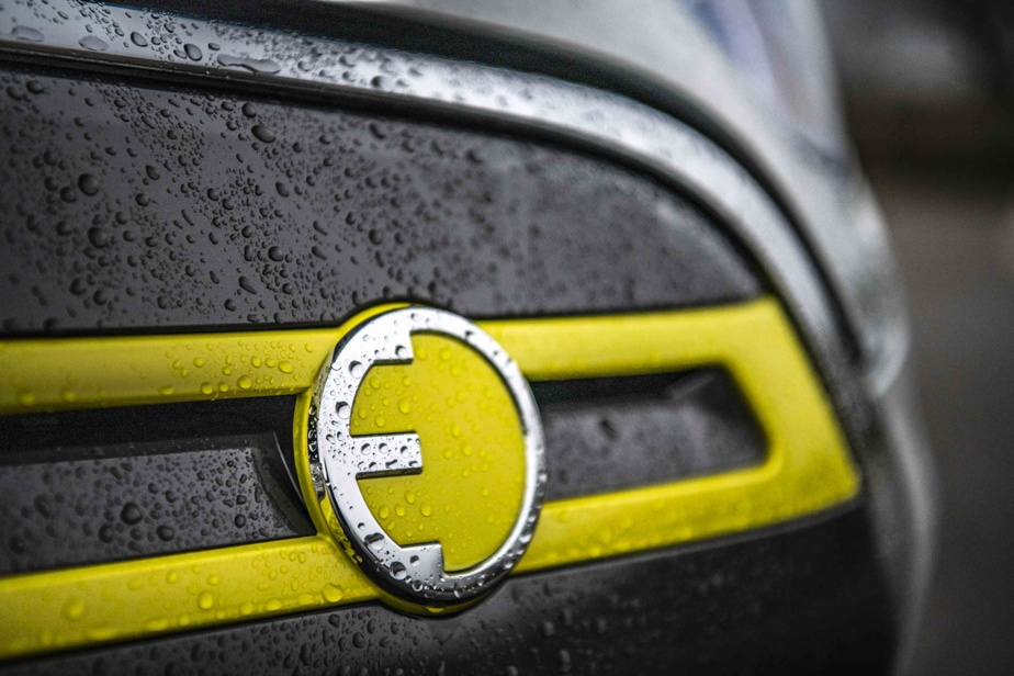 Un rayon d'action inférieur à 200km d'autonomie avant de devoir recharger la batterie ne peut faire de la Cooper SE la voiture principale du foyer.