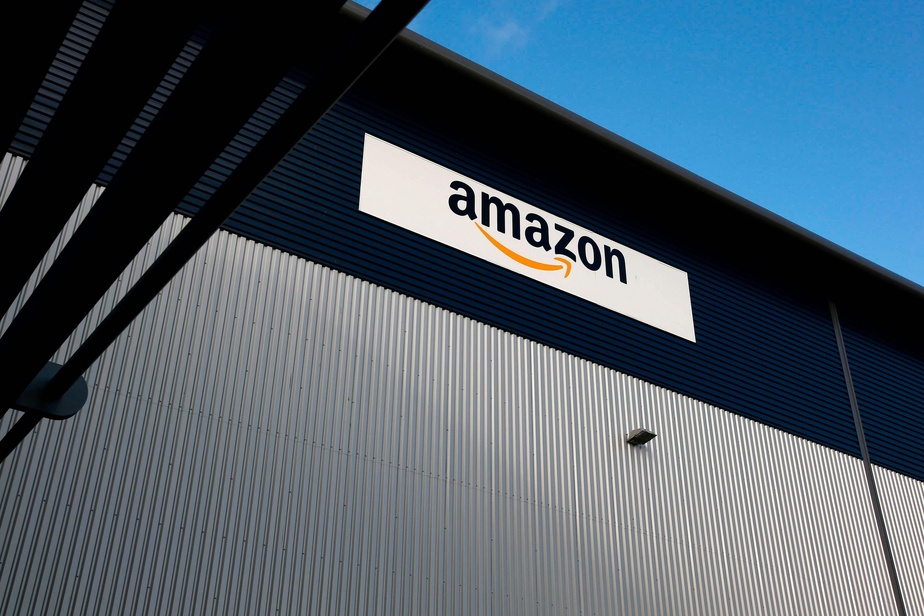 Amazon compte désormais 150 millions d'abonnés Prime