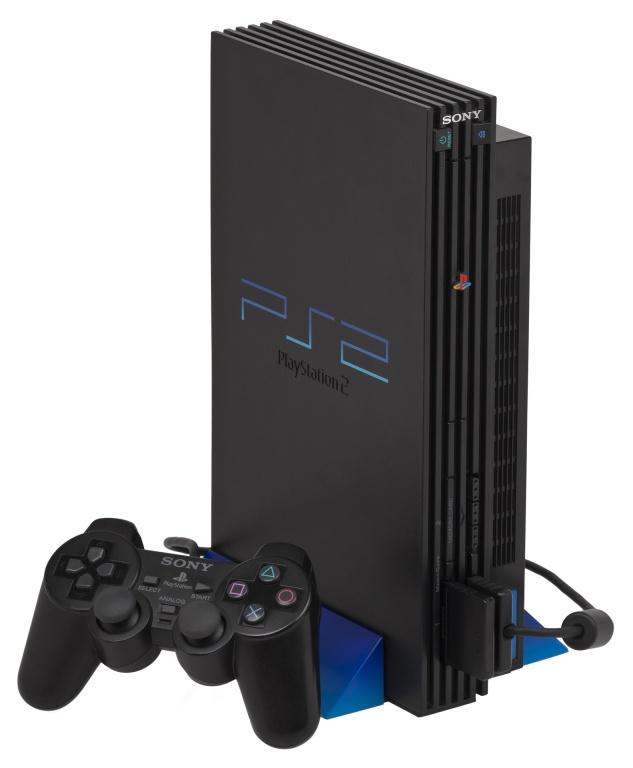 Près de deux décennies après son lancement, la PlayStation2 de Sony demeure la console la plus populaire de tous les temps, avec 157millions d'unités vendues entre 2000 et 2013.