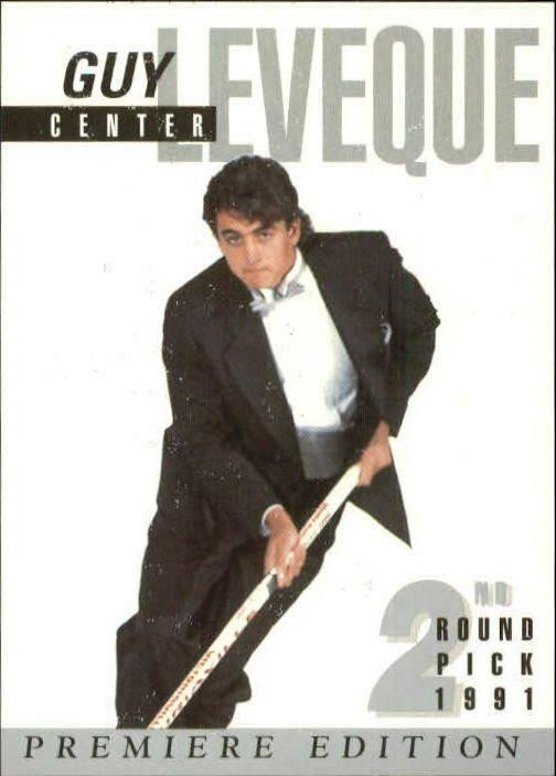 Guy Leveque