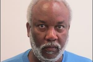 Un trafiquant s'enfuit pour la deuxième fois pendant sa sentence