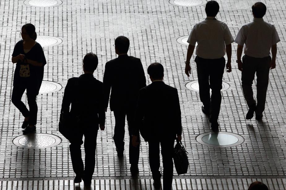 Covid-19 : Près de 25 millions d'emplois menacés dans le monde