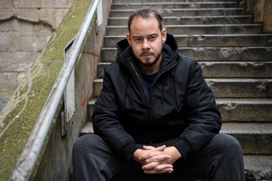 Espagne : violentes manifestations après la condamnation du rappeur Pablo Hasél
