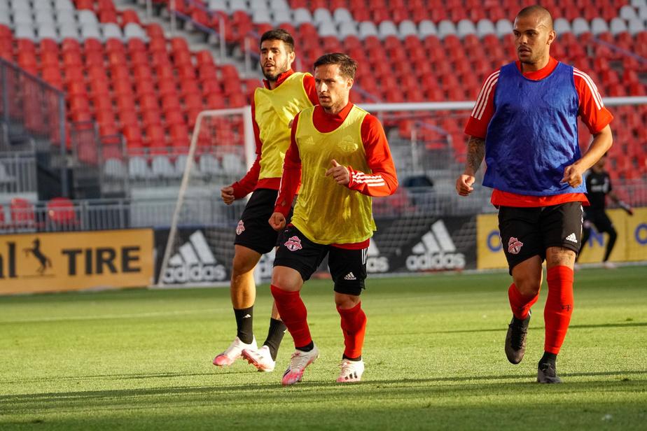 Coronavirus : Carlos Vela (Los Angeles FC) ne reprendra pas la MLS