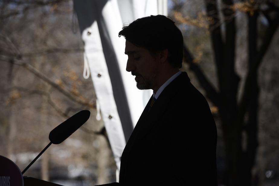 Jusqu'à 847$ par semaine pour la subvention salariale du gouvernement canadien
