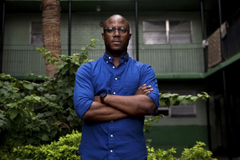 Malgré des progrès, les réalisateurs noirs américains peinent encore à percer
